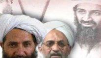 El Kaide'yi Taliban'a bağlayan sadakat yemini neydi?