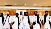 Taliban'da 'iktidar kavgası' erken başladı