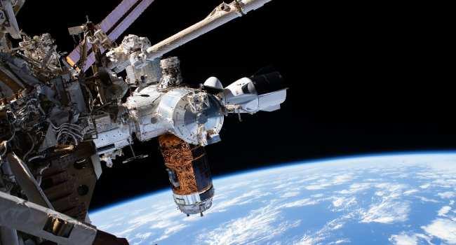 NASA Lucy uzay aracını fırlattı