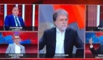 Turgay Güler'in 'mavi tiki' alay konusu oldu