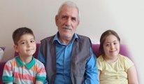 Yahya da hapse girdi, down sendromlu ablası Elif annesiz, babasız ve kardeşsiz kaldı