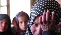 Afganistan'a milyar dolarlık bağış sözü