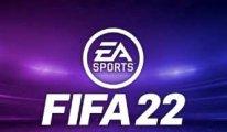 FIFA 22 oyununda Türkiye'den kaç stadyum olacak?