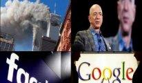 ''Terörle savaş, Amazon, Google ve Microsoft'u zengin etti''