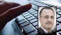 [Prof. Dr. Osman Şahin ] Yarım doktor candan, Yarım imam ve molla internet imandan eder!
