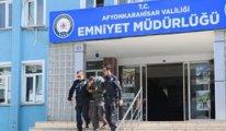 Anayasa Mahkemesi, Afyon'daki işkenceci polisleri tazminata mahkum etti