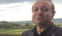 Egemen Bağış da Youtube kanalı açtı... İlk mesaj kime ?