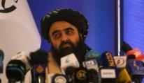Taliban'dan AB ve ABD'ye tehdit