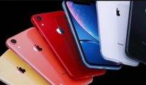 Apple yeni iPhone'u açıklıyor