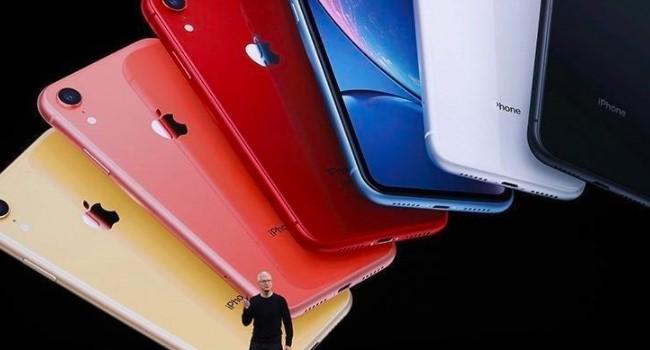 iOS 15'in uyumlu olacağı modeller açıklandı