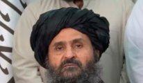 Taliban hakkında 'iç çatışma' iddiası