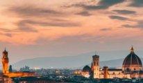 İtalya'da tüm çalışanlara aşı olma ve sağlık kartı zorunluluğu geliyor