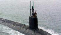 ABD, İngiltere ve Avustralya'dan Çin'e karşı nükleer hamle