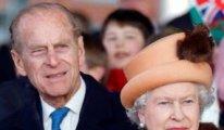 Prens Philip'in vasiyetine 'Kraliyetin onuru için' erişim yasağı