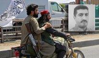Taliban ve Şeriat