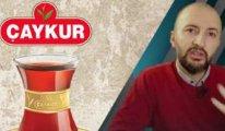 Cevheri Güven 'Erdoğan'ın Çaykur vurgununu' böyle ifşa etti