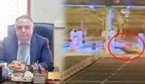 İzmir Adliyesi hakimi Cem Reşit Eyüpoğlu, kazada öldü
