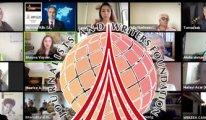 GYV'den Birleşmiş Milletler'de anlamlı ödül programı