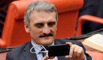 AKP'li Kırıkçı'dan Yeliz'i kızdıracak sözler:
