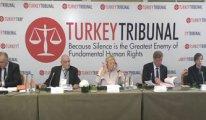 'Türkiye insanlığa karşı suç işlemiştir'