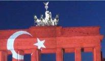 Almanya seçimlerinde Türkler'in oy tercihi ne olacak?