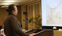 Öğretmen Mehmet Alp, Turkey Tribunal'de işkenceyi anlattı