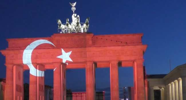 Almanya'daki seçimlerde Türklerin rolü ve etkisi ne kadar?
