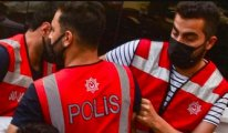 ODTÜ'lü öğrencilerin fahiş kira bildirisine polisten engel