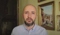 [Turkey Tribunal] Cevheri Güven: 60 yılın üzerinde hapis cezası ile yargılanıyorum