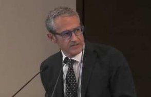 Türkiye Tribünali - Luca Perilli: Türkiyede yargı bağımsızlığı tamamen çökmüştür