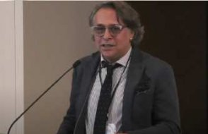 Barbaros Şansal: Erdoğan Rejimi, işkencelerle yıldırarak yol alıyor