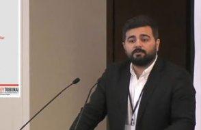 [Türkiye Tribünali] Kamu görevlileri nasıl cezadan kurtarıldı?