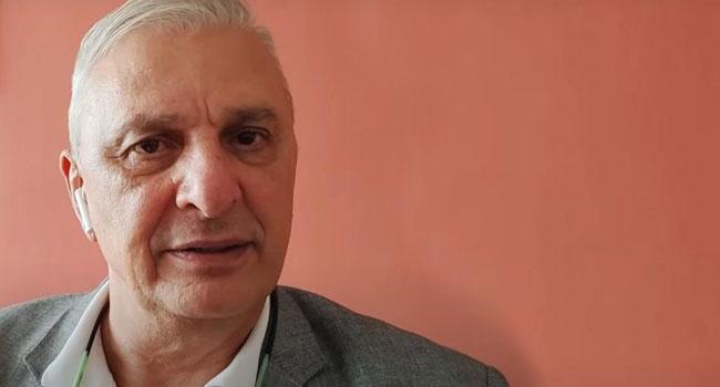 Can Ataklı: Turkey Tribunal olayını hafife almayın, işkenceler kayda geçiyor