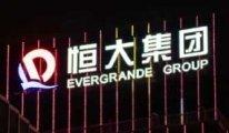 Beş soruda Çinli emlak devi Evergrande krizi