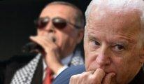 Biden Erdoğan'ı neden reddetti?