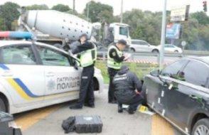 Zelenskiy'nin yardımcısına suikast girişimi