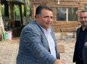AKP'li vekil: Erdoğan Cumhurbaşkanı olamazsa hep beraber kül oluruz