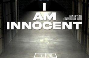 Hukuksuzlukların mağdur ettiği çocuklar bu kısa filmde: 'Ben Masumum'