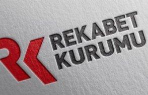 Rekabet Kurumu'ndan 6 elektronik şirketi hakkında soruşturma