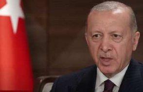 Almanya'nın Bild Gazetesinden Erdoğan'ı kızdıracak haber