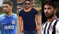 Futbolcu trafik magandası, kurşun yağdırdı: 1 ölü