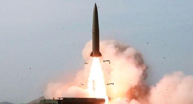 İngiltere'den Kuzey Kore'ye kınama