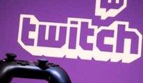 Twitch, siber saldırıyı doğruladı; en çok kazanan yayıncılar ifşa oldu