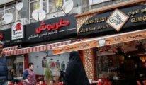 Belediye Başkanı Turan'a göre, Suriyeli'ler Fatih'te ev kiralayamazmış!..