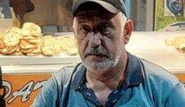 [Türkiye manzarası] Kendi bastığı sahte parayla aldığı sahte içkiden öldü