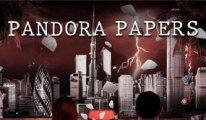 İşte 5 soruda Pandora Belgeleri'ni anlama rehberi