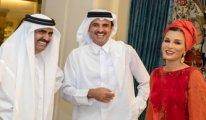 Pandora Belgelerinden Katar Kraliyet Ailesi de çıktı