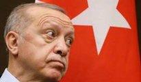 DP lideri Uysal: Erdoğan tıbben kontrolden geçirilmeli!