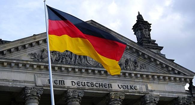 Almanya, eğitimli, nitelikli ve uzman göçmenler için kapıları açıyor