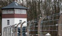 Nazi Muhafızı 100 Yaşında hakim karşısına çıkıyor